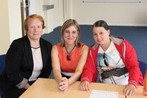 Recovery College Greenwich is Breaking New Ground