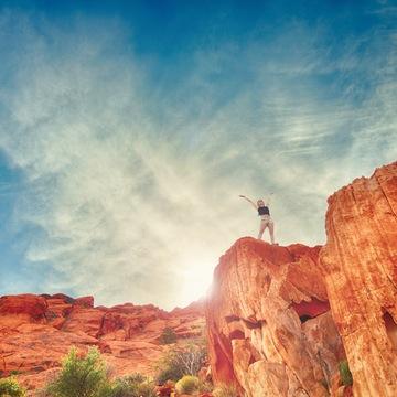 Beyond Hope: Evidence-Based Mental Health Treatments