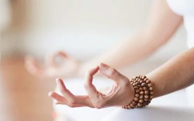 Yoga: Benefits for Mental Well-Being